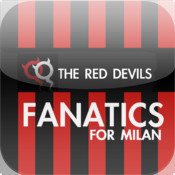 Fanatics for Milan milan players