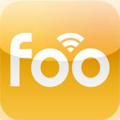 FooTalk - Free Calls