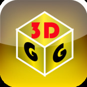 Geometry ++ : 3D-Solid
