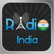 India Radio Player stream tv 4 7