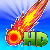 Missile Command HD