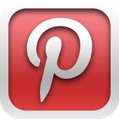 Pinterest Gallery
