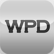 Web Page Developer ogg and ape for developer
