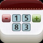 Matrix Сalculator matrix screensaver