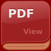 PdfView PDF Reader contain pdf417
