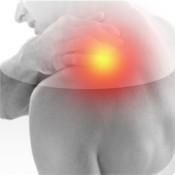Shoulder Injuries hand tendon injuries