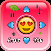 TextPics&EmojiArt