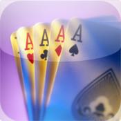 ExpertVideo: Poker
