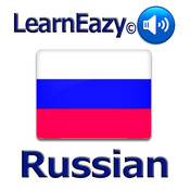 LearnEazy© : RUSSIAN mapping