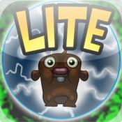 Magic Hamster Lite free magic