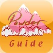 Squaw PowderGuide