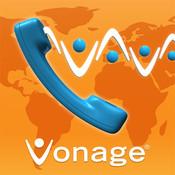 Vonage Extensions