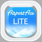 AirportAce HD LITE