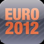 Euro2012 By Heitinga