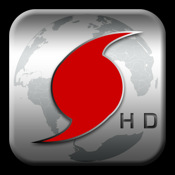 Hurricane Watch HD