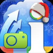 iLoader for Google+