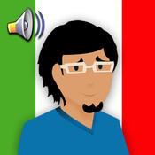 Mosa Learn Italian