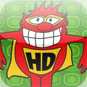 "Press Your Luck â""¢ HD"