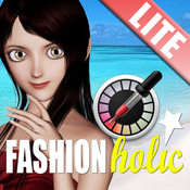 Fashion Holic Lite