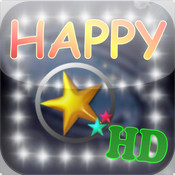 Happy Different HD