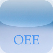 OEE Calculator&Log history of performance art