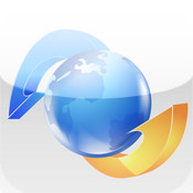 translate browser google translate