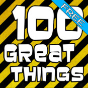 100GreatThings FREE