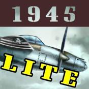 1945: Tokyo Rush Lite