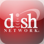 DISH Remote Access