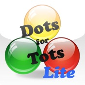 Dots for Tots Lite