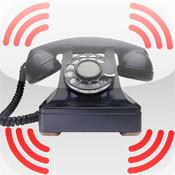 Fake call on demand