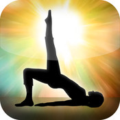 Learn Pilates FREE