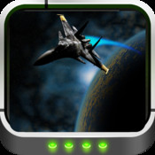 space Adventure HD