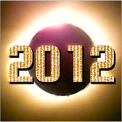 2012 - A New Age for Man?