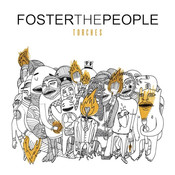 Foster the People !