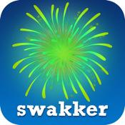 Swakker Fireworks