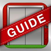 Guide for 100 Floors