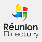 Réunion Directory spice girls reunion