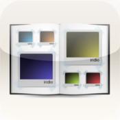 Instant Photobook instant