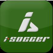 iSoccer.org Mobile