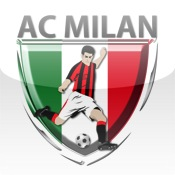 Milan Soccer Diary fantasy milan players