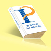 Pathway Bookstore