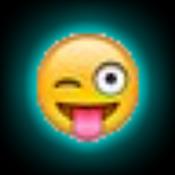 Smiley faces - Emoji