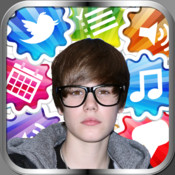 Bieber Alert Tones alert tones