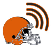 Browns Radio & Media