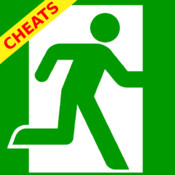 Cheats for 100 Exits:)
