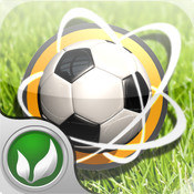 Football Genius HD genius game