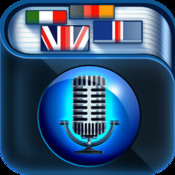 Translate Voice™