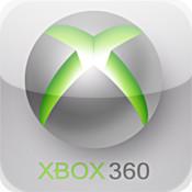 Xbox360 Tips & Tricks