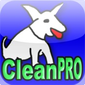 Screen Cleaner Pro xp cleaner free